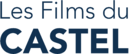 Les Films du Castel (ex-Easy Movies)