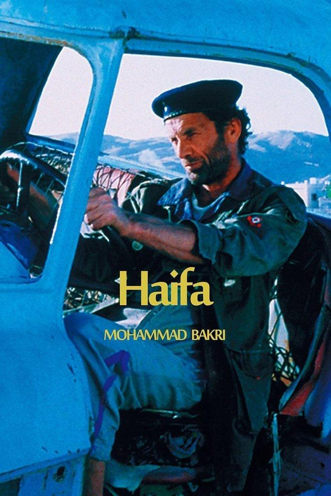 Haïfa