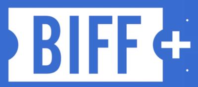 Bergen - Festival Internacional de Cine - 2004