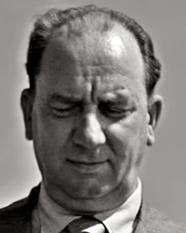 Ettore Geri