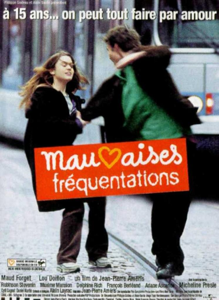Maxime Mansion