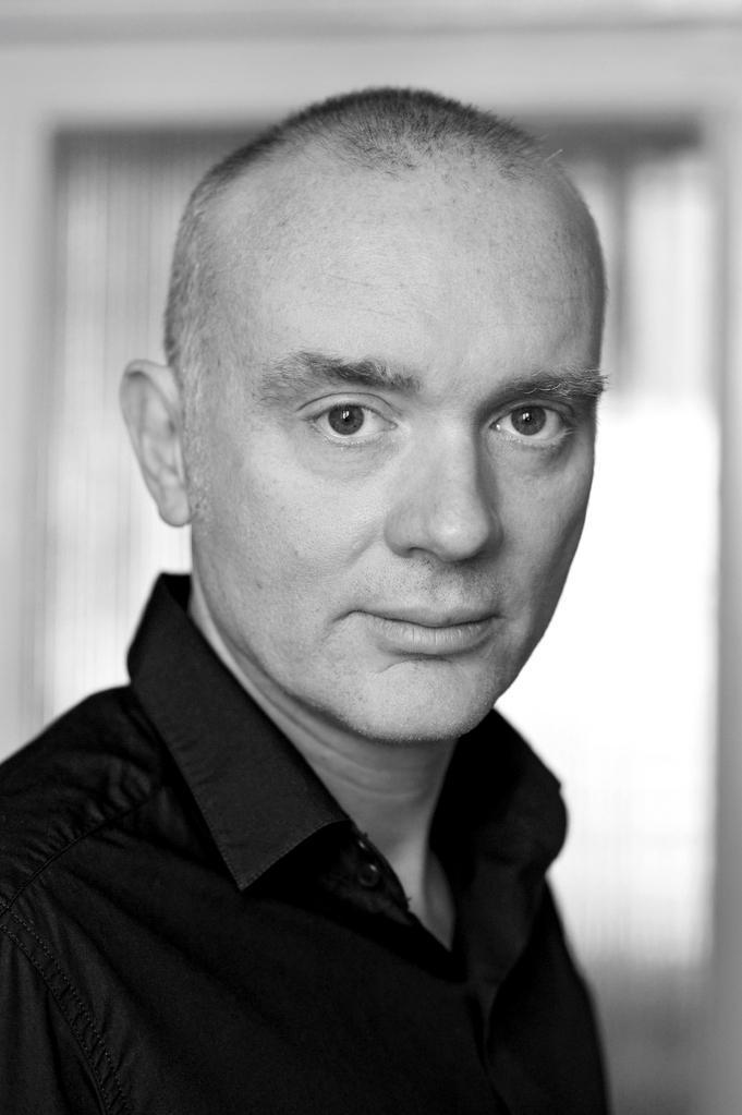 Hervé Lasgouttes