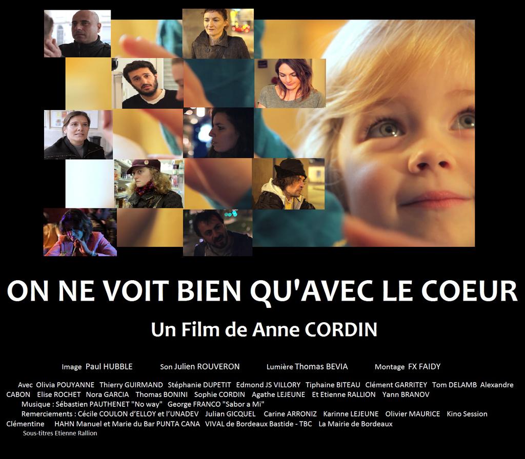 Anne Corbin