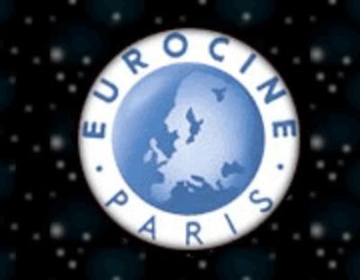 Eurociné