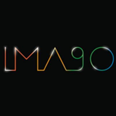 フンダオ(Imago) 国際青少年のためのビデオ・映画祭 - 2009