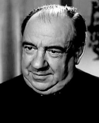 Félix Oudart