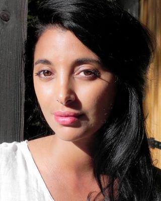 Lila Makhlouf