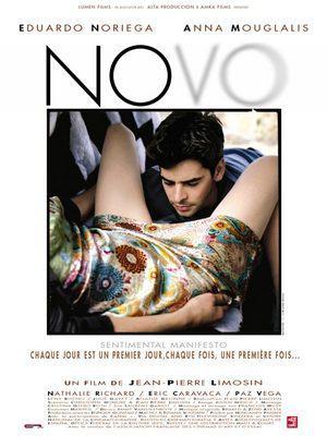 Novo / ノボ