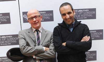 Retour sur le 53e Festival du film de Londres - Jacques Audiard - © Unifrance.org