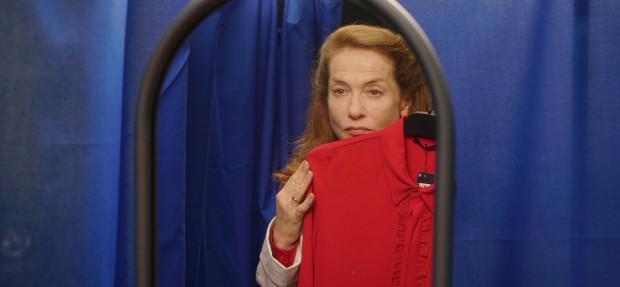 El cine francés consigue un palmarés redondo en el Festival de Locarno