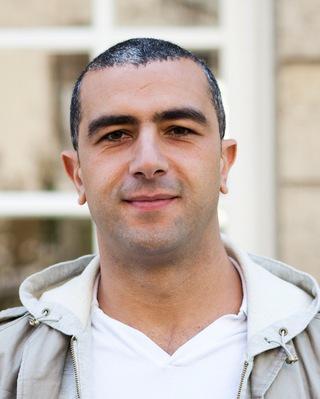 Hakim Zouhani