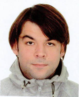 Igor Shestopalov