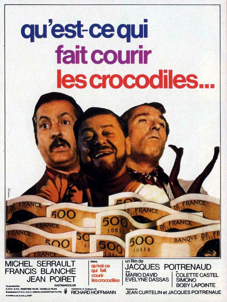 Compagnie Française de Production Cinématographique (CFPC)