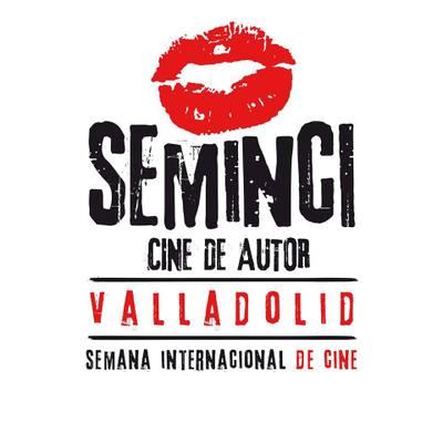 Festival Internacional de Cine de Valladolid (Seminci) - 2008