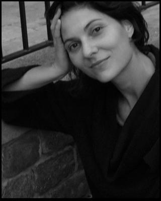 Anna Marziano
