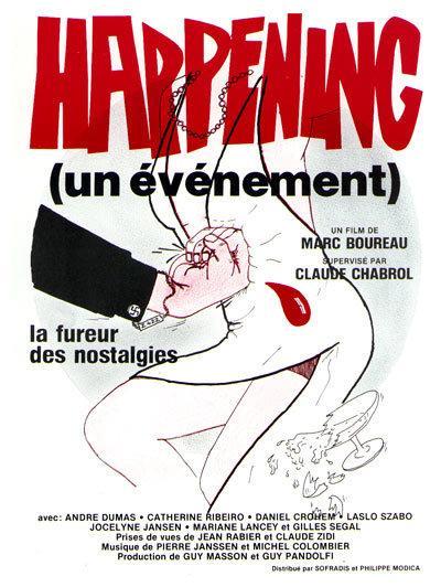Jean Douarinou