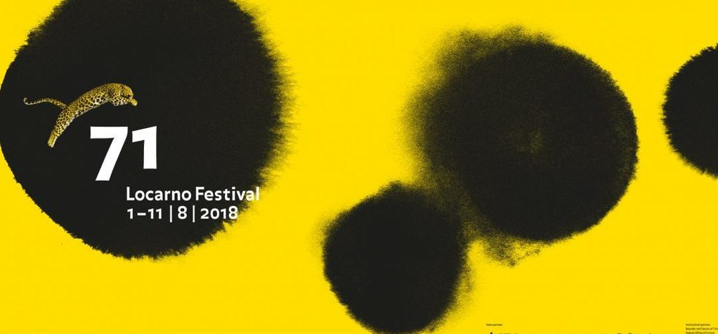 Strong French presence at the 71th Locarno Film Festival