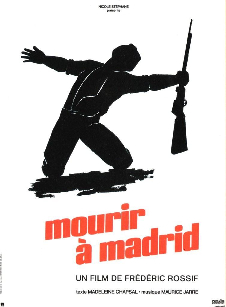 Premio Jean Vigo - 1963