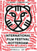 Rotterdam International Film Festival - 2010