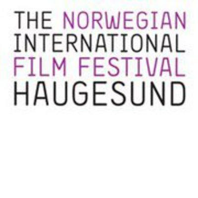 Festival international norvégien du film de Haugesund - 2018