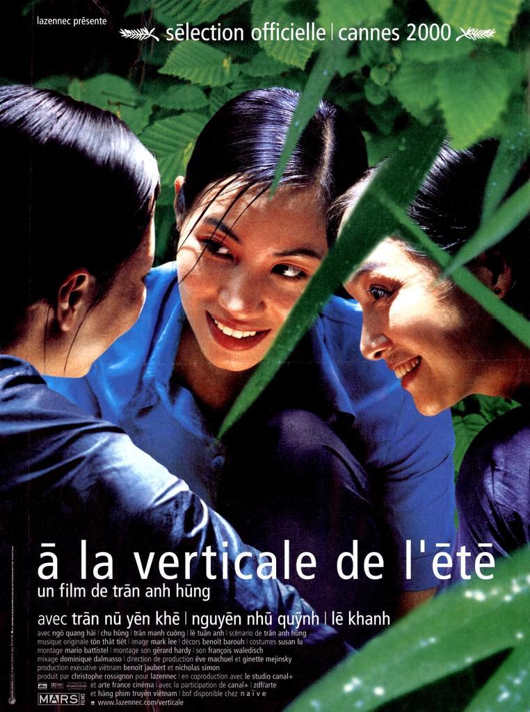 TIFF - 2000