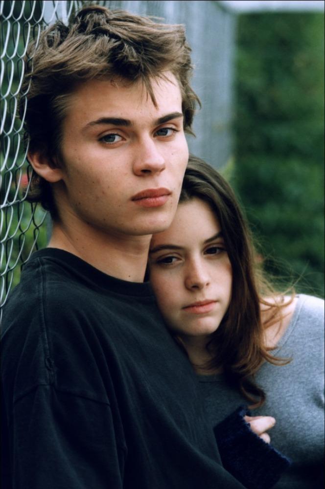 Festival du film de Sundance - 2000