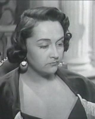 Mathilde Casadesus