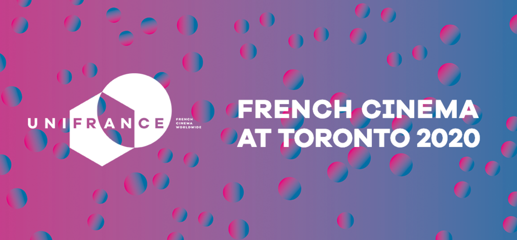 El cine francés en el TIFF – Día 2
