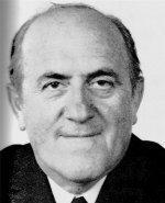 Albert Michel