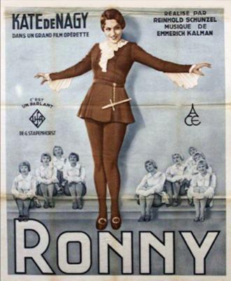 Ronny