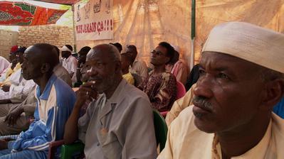 Hissène Habré