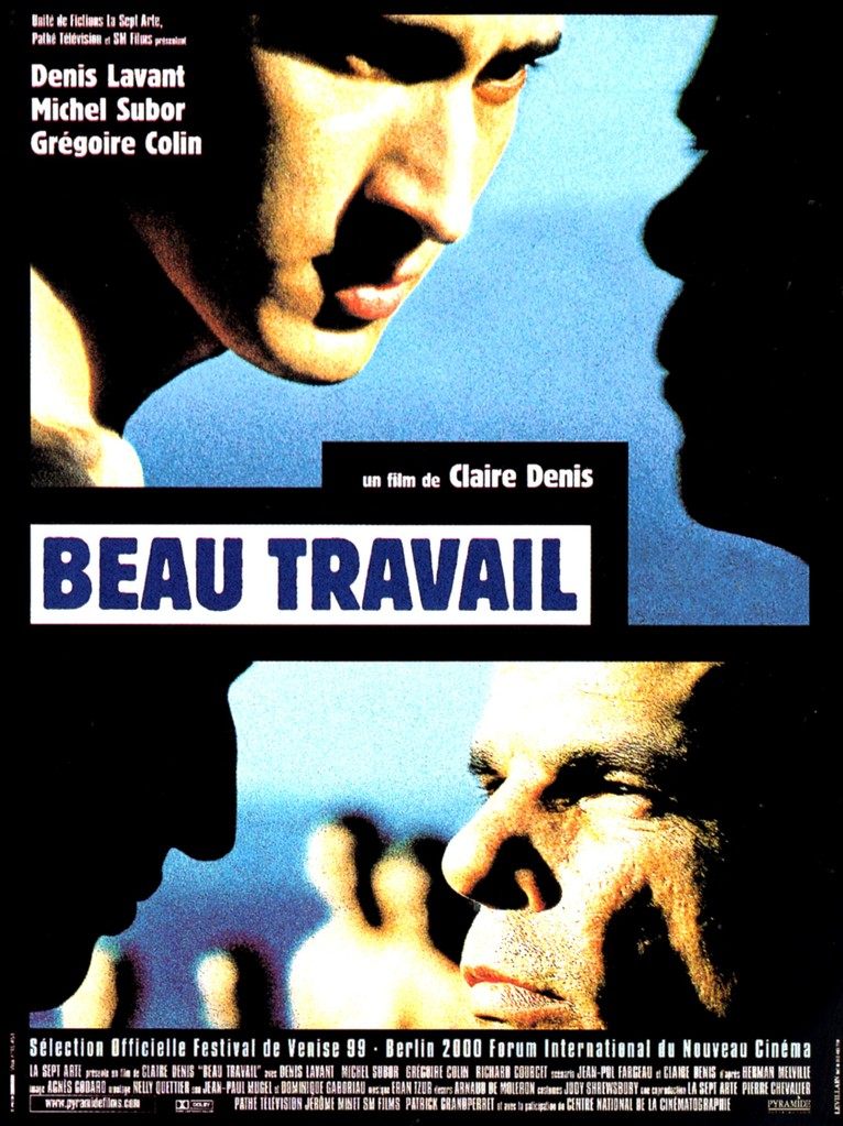 Festival du film de New York (NYFF) - 1999