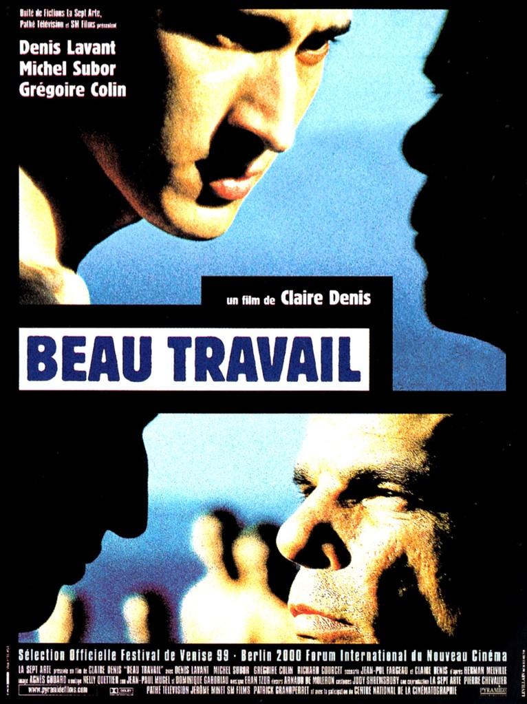 Salt Lake City - Sundance International Film Festival - 2000