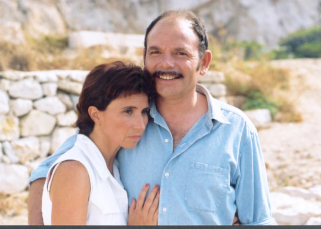 Marjorie Fatscher-Jaboulay