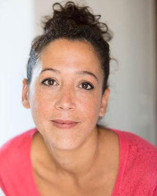 Émilie Boursault-Atlan