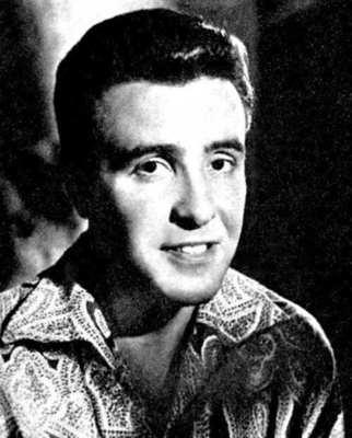 Jean Bretonnière