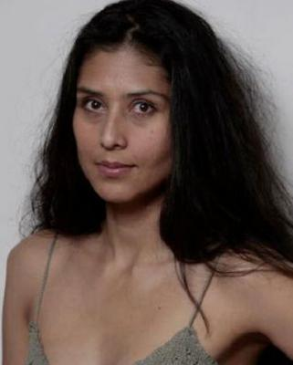 Leticia Gutierrez