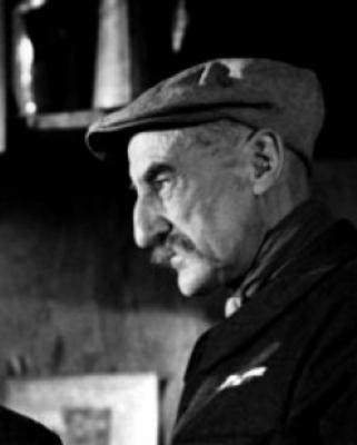 Guy Favières
