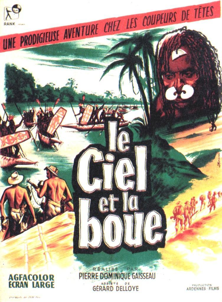 Société Parisienne de Cinéma (SPC)