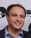 Sameh Zoabi - © George Pimentel/UniFrance