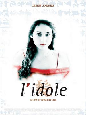 Idole (L')