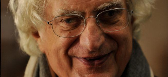 Bertrand Tavernier honoré par le Festival de Venise