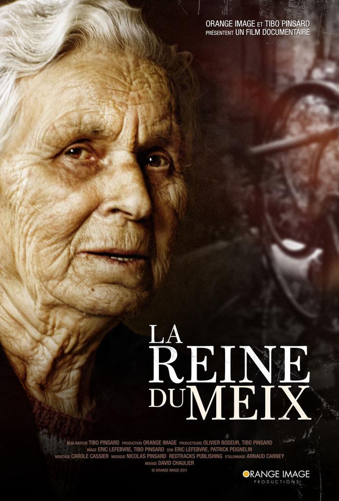 Olivier Bodeur-Crémieux