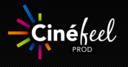 Cinéfeel Prod