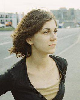 Roxanne Brewer