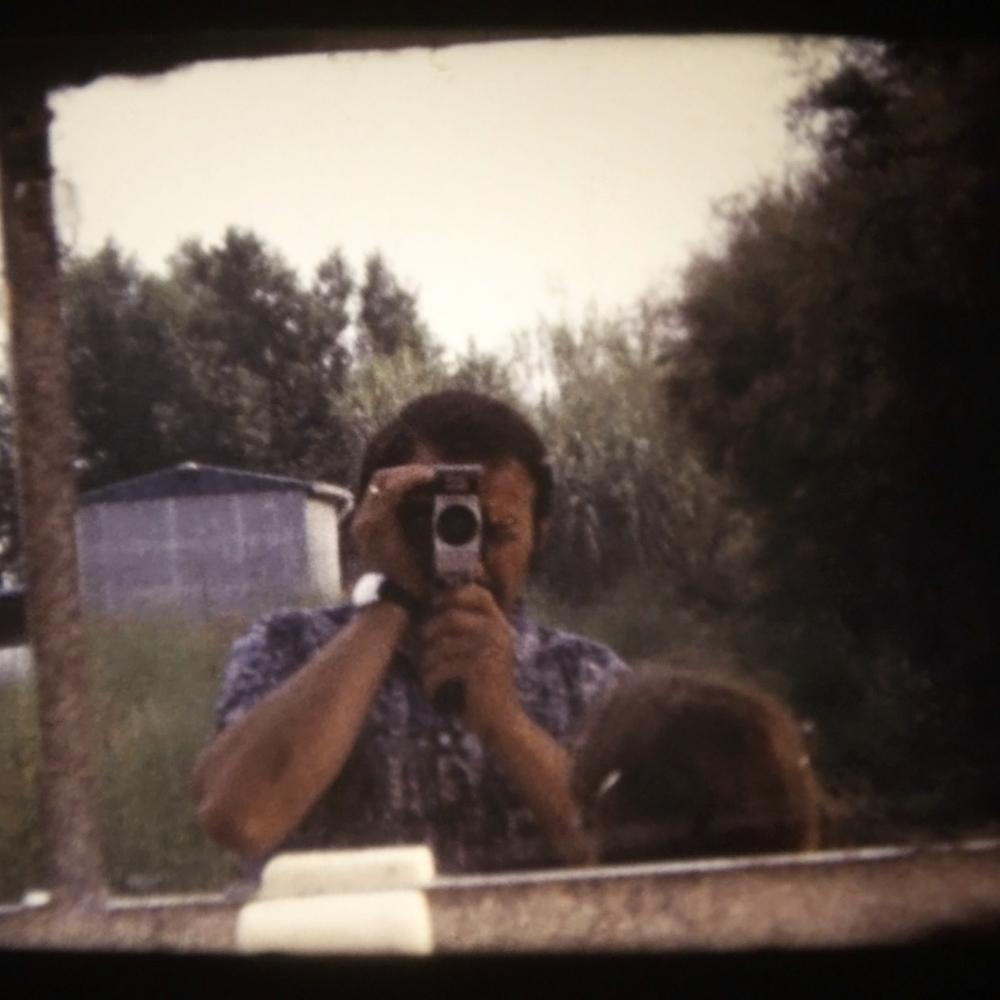 Lux Fugit Films