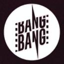 Bang Bang Réalisation