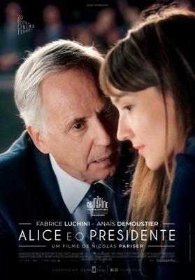 Alice et le maire - Portugal