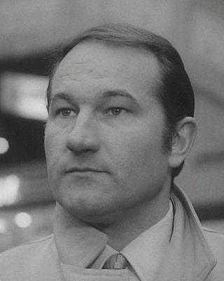 François Cadet