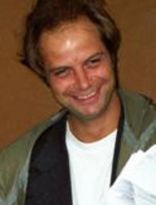 Igor Sékulic